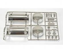 Q-Parts Fuel tank/roof lamp Grand Hauler