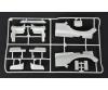 K-Teile Kotflügel MB Arocs / 56352