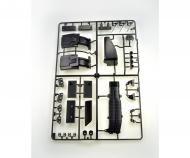 T-Teile Auspuff/Antennen FH16 56360