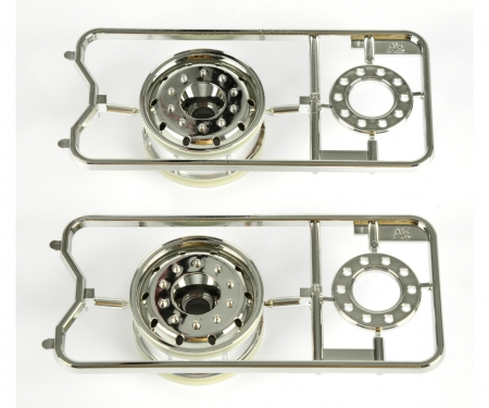 AB Parts Widewheel fr.(2)MB Actros 56335