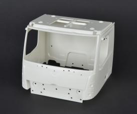 1:14 Drivercabine MB Arocs 3363 / 56352