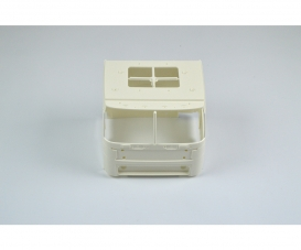 1:14 Drivercabine Parts Bag(CAB) : 56360