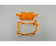 ENGINE MOUNT BAG(MOUNT ROLLBAR) : 58672