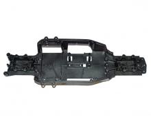 TC-01 Chassis Bag(Chassis) : 58681
