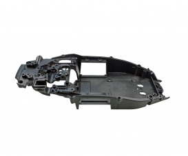 TD4 Main Chassis/lower deck 58696