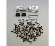 Metallteile-Beutel G Volvo FH16 56360
