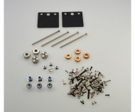 Metallteile-Beutel H Volvo FH16 56360