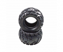 (AP)REAR TIRE(2pcs.) : 58662