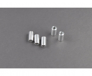 (AP)6.8x3.1x14.0mm SPACER(5pcs.) : 58673