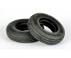 Sand Tires front (2) 58441/452
