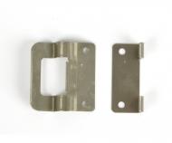 Kar.Montageplatte BH 7/8  58441/452