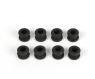 Damper Bushing (8) BE5  58441/452