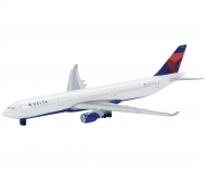 Delta Airlines, A330-300 1:600