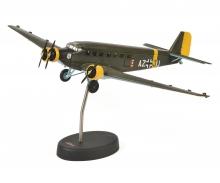 Junkers Ju 52/3m, olive 1:72