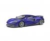1:18 McLaren 600LT purple