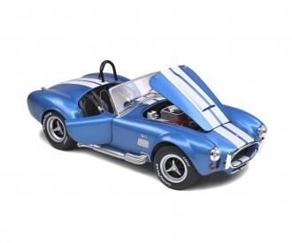 1:18 AC Cobra MKII 427 (1965)