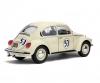 1:18 VW Beetle 1303 Racer #53