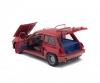 1:18 Renault R5 Turbo 1 (1982)