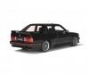 1:18 BMW M3 Sport Evo (1990)