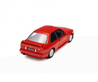 1:18 BMW M3 (1986)