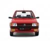 1:18 Peugeot 205 GTI MK1 1988