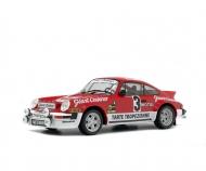 1:18 Porsche 911 SC GR4 Rallye D´Armor, 1979