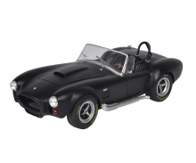 1:18 AC Cobra MKII 427