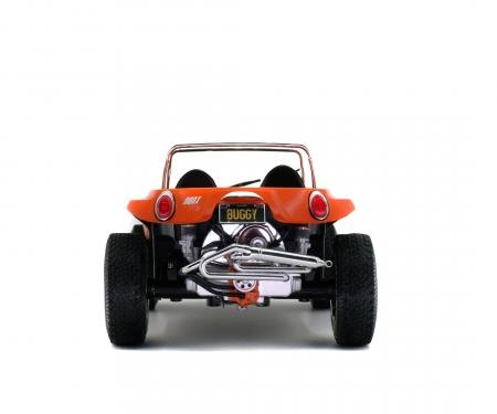 1:18 Meyers Manx Buggy, 1970