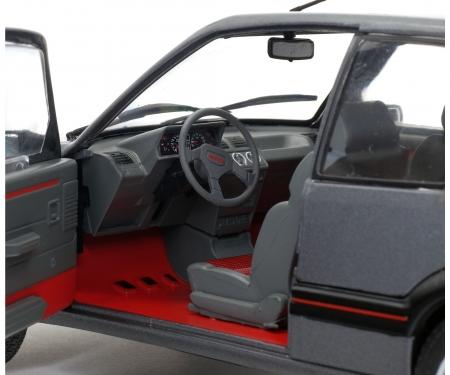 1:18 Peugeot 205 GTI MK2