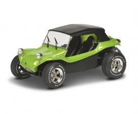 1:18 Manx Meyers Buggy green