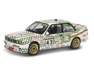 1:18 BMW E30 M3 #43