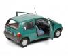 1:18 Renault Twingo grün