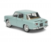 1:18 Renault 8 Major lightbl.