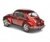 1:18 VW Beetle GLITTER BUG