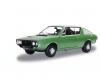 1:18 Renault R17 green