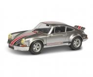 1:18 Porsche 911 RSR grey