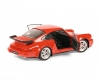1:18 Porsche 911 3.8 RS red