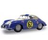 1:18 Porsche 356 pre-A #162