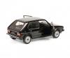 1:18 VW Golf L black