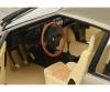 1:18 Alfa Romeo GTV6 silber