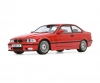 1:18 BMW E36 M3 rot