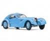 1:18 Bugatti SC Atlantic blau