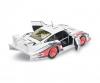 1:18 Porsche 935 MobyDick #43