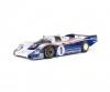 1:18 Porsche 956 LH weiß #1