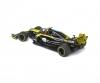 1:18 Renault RS 20 schwarz#31