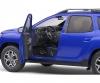 1:18 Dacia Duster blau