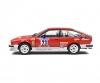 1:18 Alfa Romeo GTV6 rot #23