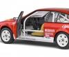 1:18 Alfa Romeo GTV6 red #23
