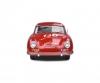 1:18 Porsche 356 James Dean rot