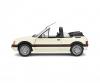 1:18 Peugeot 205 Cabrio white